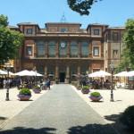 Villa Mondragone - Catering e Banqueting