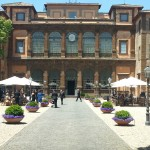 Location Maan Catering Roma e Castelli