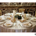 Cerimonia nozze