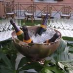 Presentazione Champagne