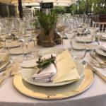offerta catering roma sposi 2019