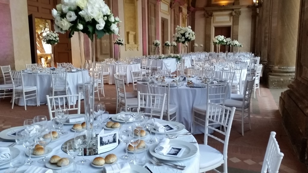 MAAN-Catering-Banqueting-Chi-Siamo