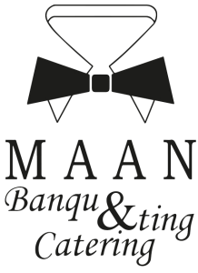 MAAN Banqueting Catering Roma- servizio catering roma