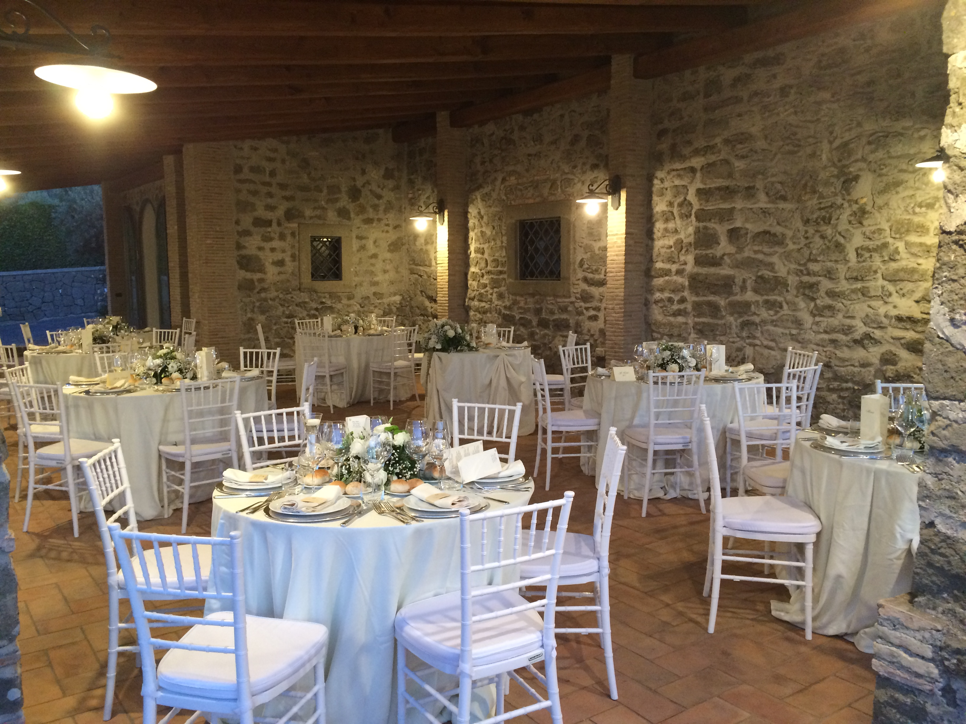 Location Matrimonio Country Chic Roma : Matrimonio shabby chic maan banqueting catering roma