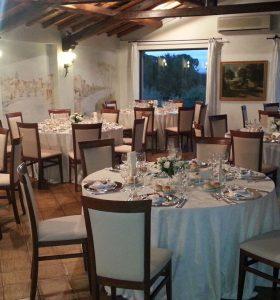 1-maan_catering_banqueting_villa_parco_della_vittoria