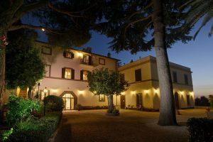 1-maan_catering_frascati_banqueting_villa_apolloni