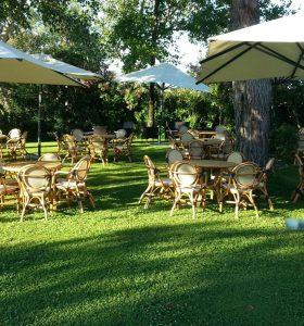 1-maan_catering_roma_banqueting_tenuta_stantanastasiai