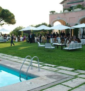 1-maan_catering_roma_banqueting_villa_di_fiorano