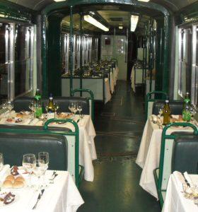 3-maan_catering_roma_banqueting_tram_ristorante