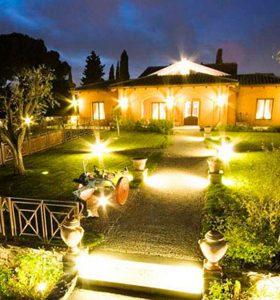 4-maan_catering_grottaferrata_banqueting_tenuta_cusmano