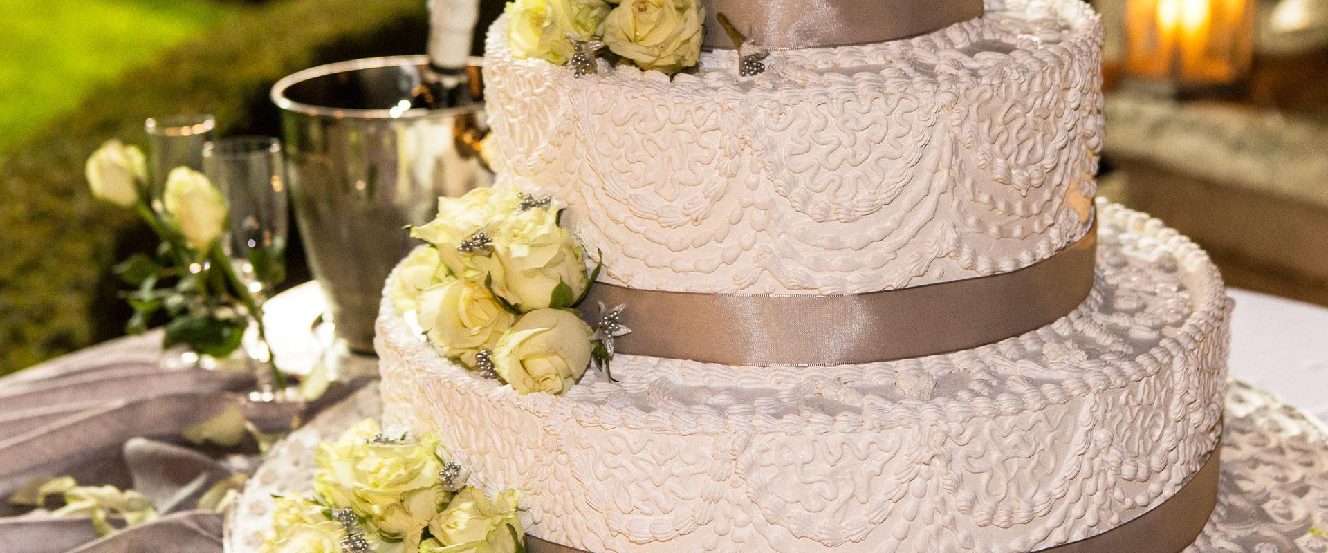 Torta Matrimonio Country Chic : Matrimonio shabby chic maan banqueting catering roma