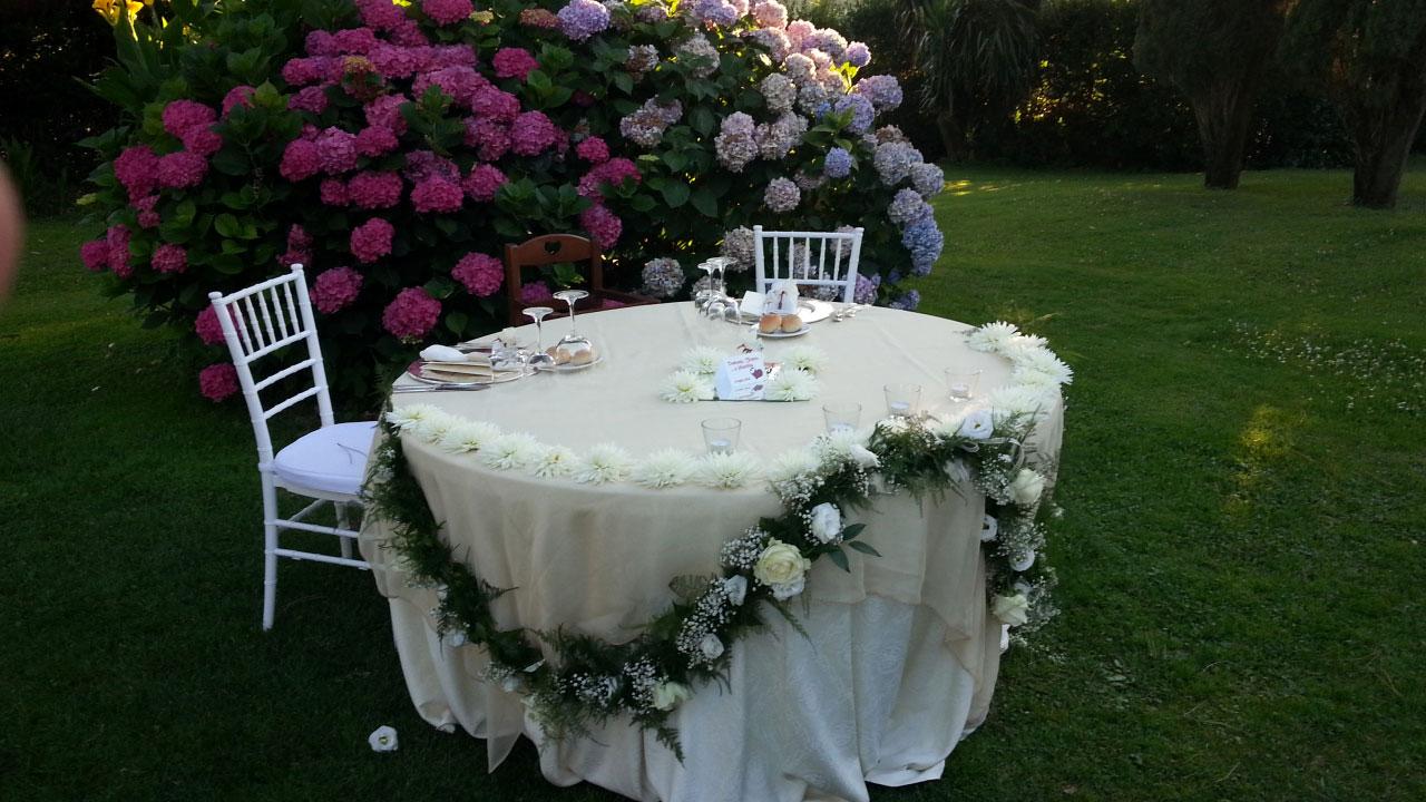 Matrimonio Shabby Chic Location Roma : Matrimonio shabby chic maan banqueting catering roma
