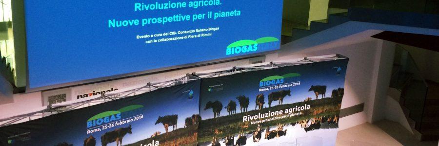 Protetto: Rivoluzione Agricola Nuove Prospettive Per Il Pianeta