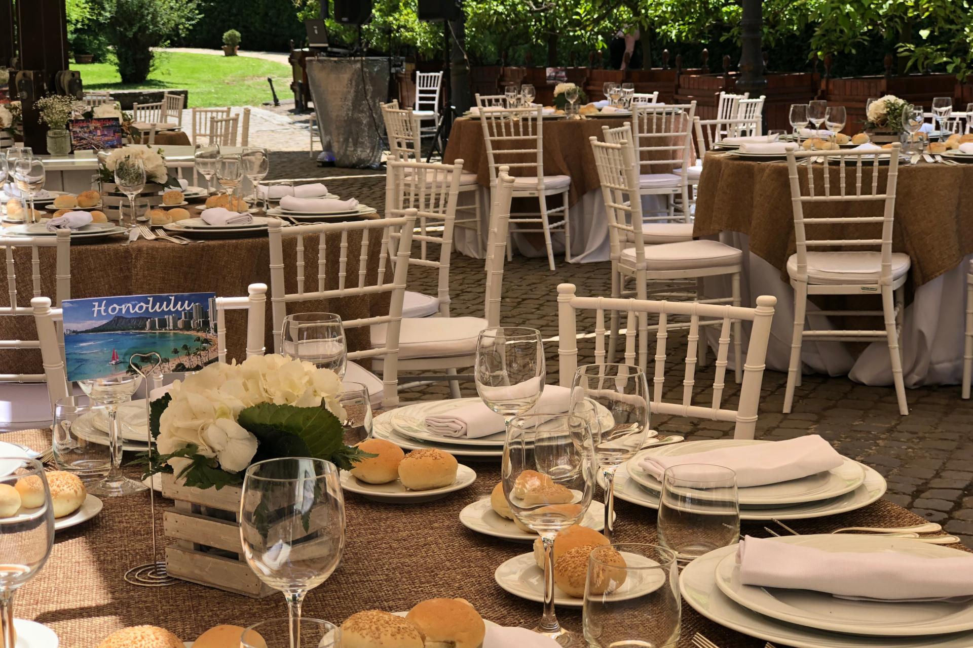 Matrimonio Country Chic Castelli Romani : Matrimonio country roma maan catering banqueting frascati