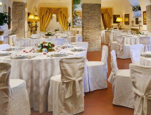 Shabby Chic Wedding Maan Banqueting Catering Roma