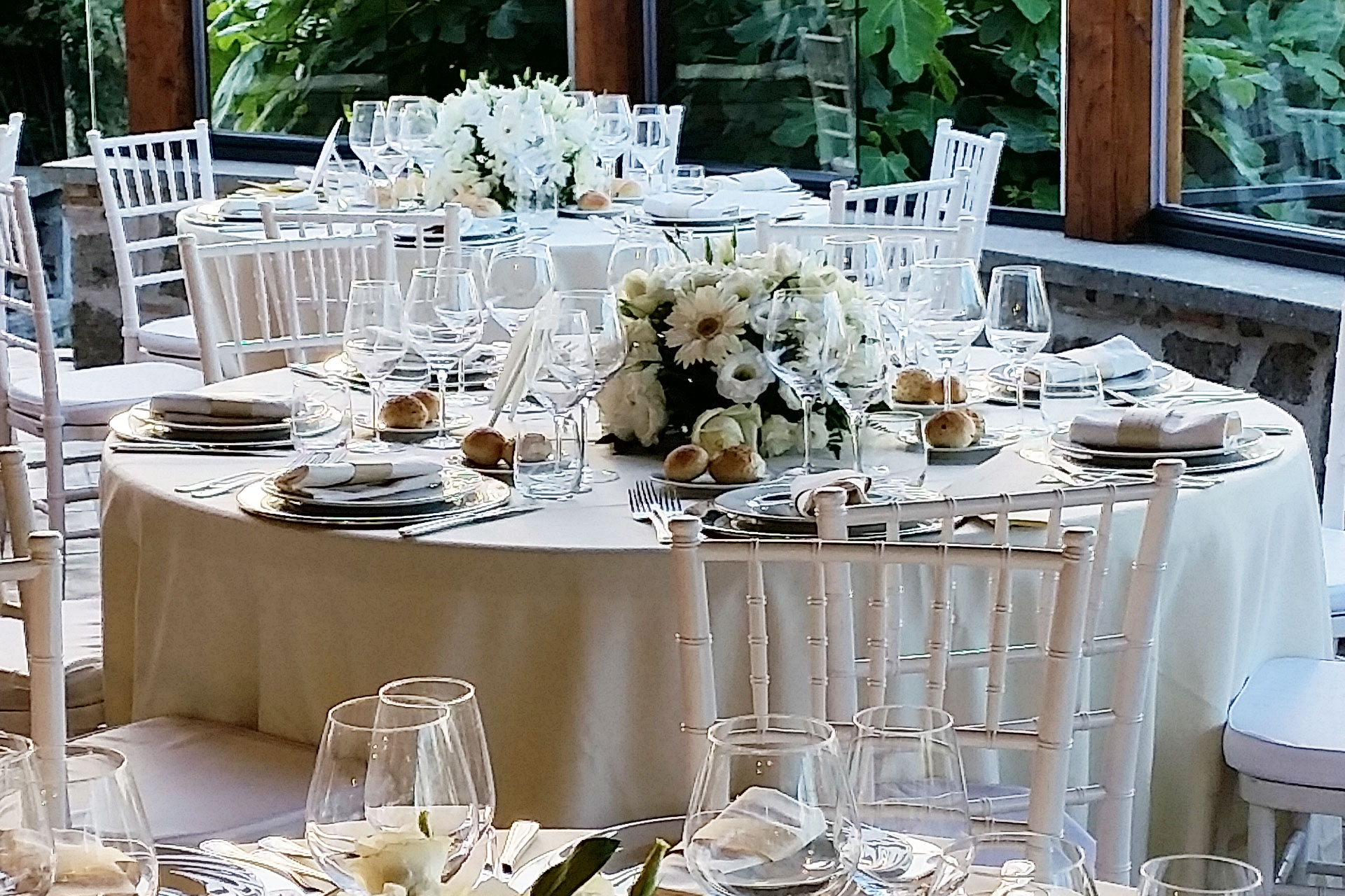 Matrimonio Country Chic Location Roma : Matrimonio shabby chic maan banqueting catering roma