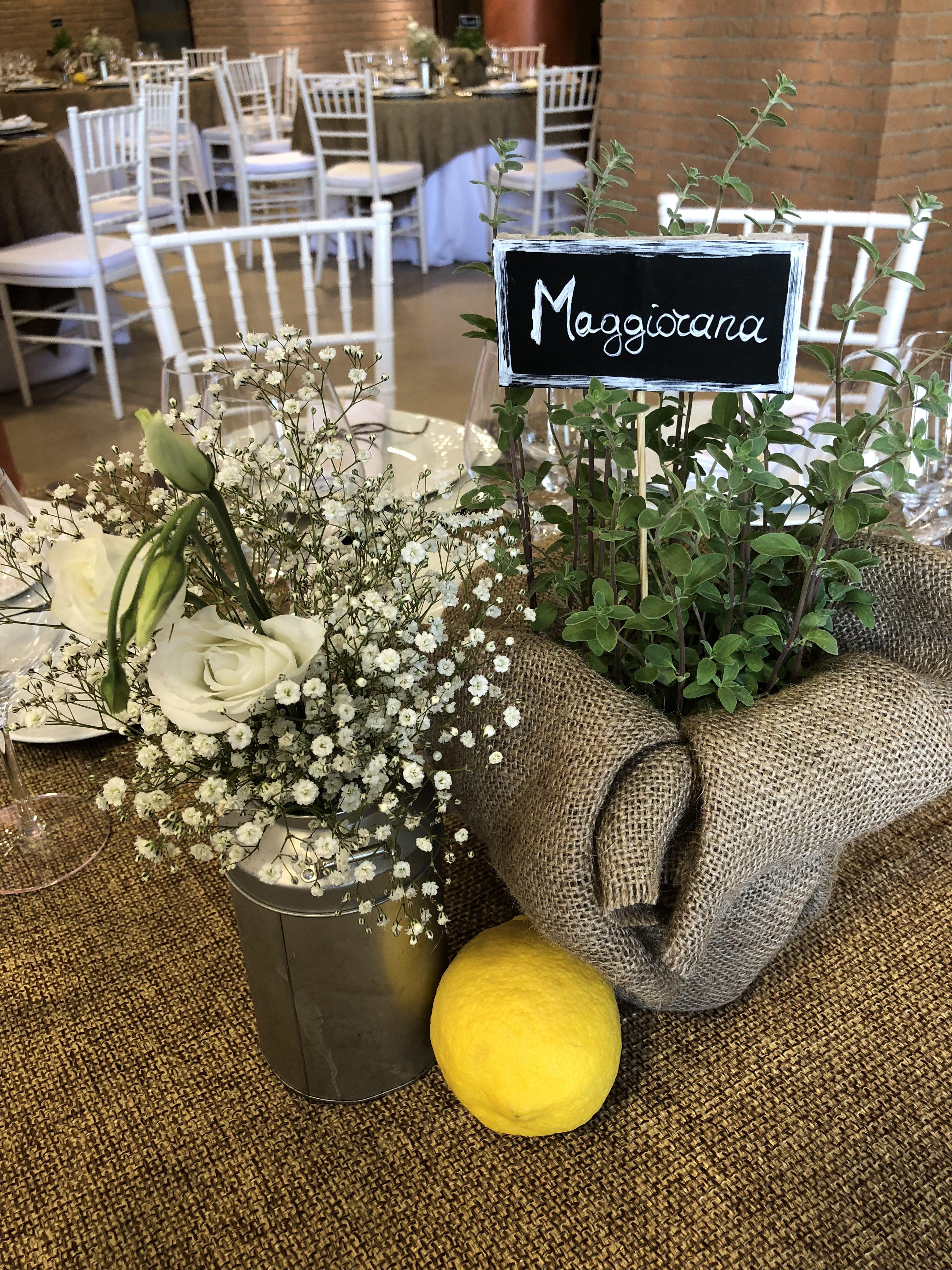 Allestimento Matrimonio Stile Country Chic : Matrimonio country roma maan catering banqueting frascati