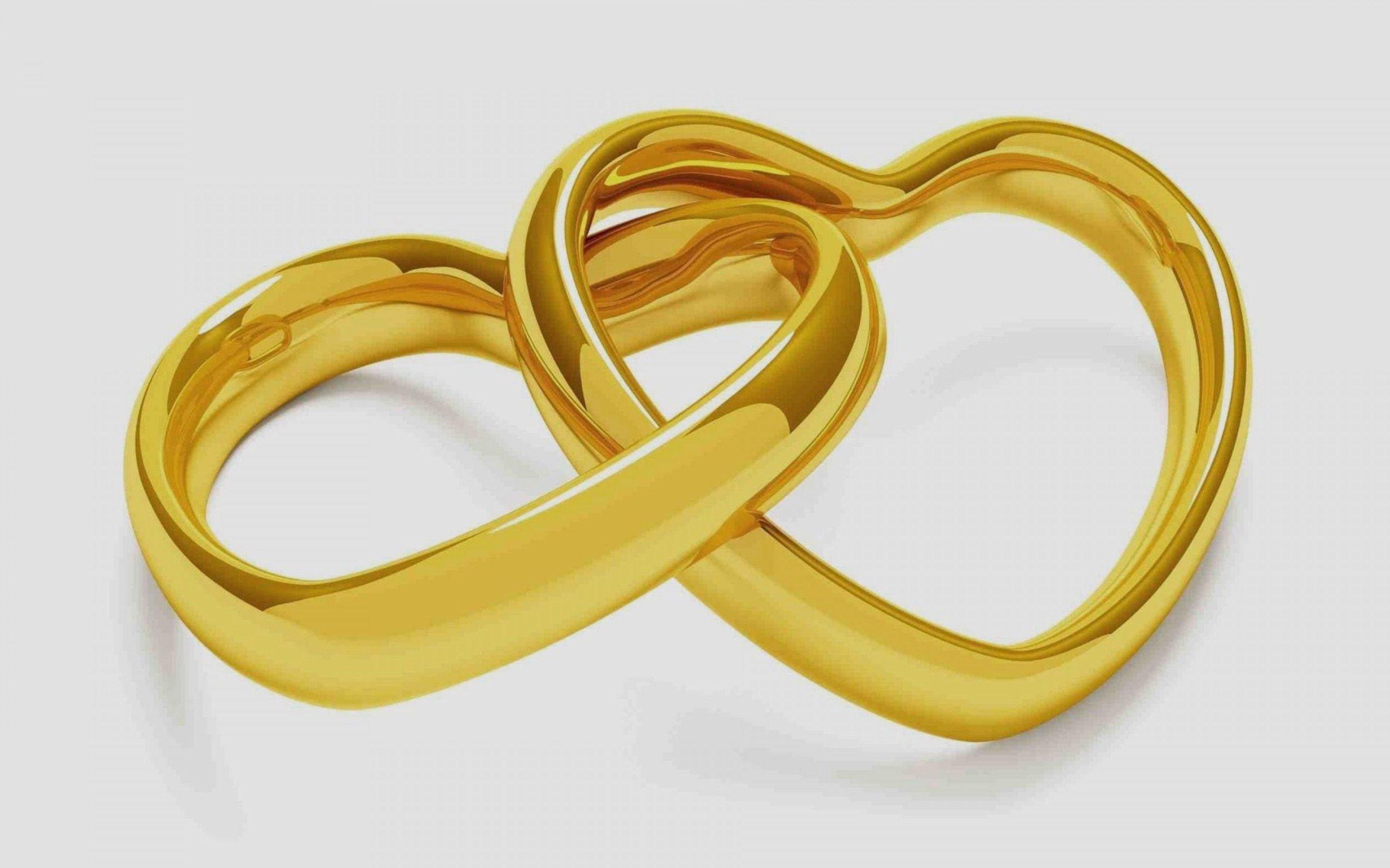 Anniversario Di Matrimonio Materiali.Dmp2uskhbwu0dm