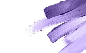 Nuance Ultra Violet