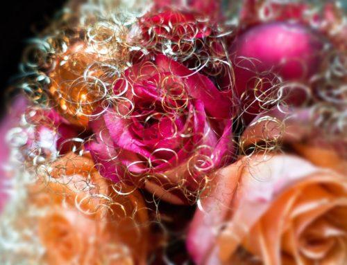 Nuove tendenze matrimonio e catering: Baroque Wedding