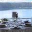 culla del lago terrazza matrimoni
